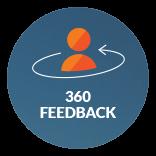 360-Feedback