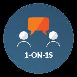 One-on-One Meetings