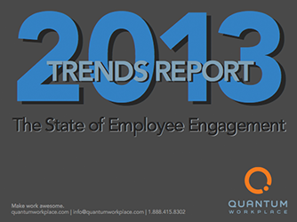 2013-Employee-Engagement-Trends-Report.png
