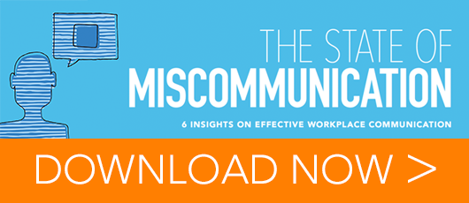Leadership Fails: 7 Examples of Terrible Communication in